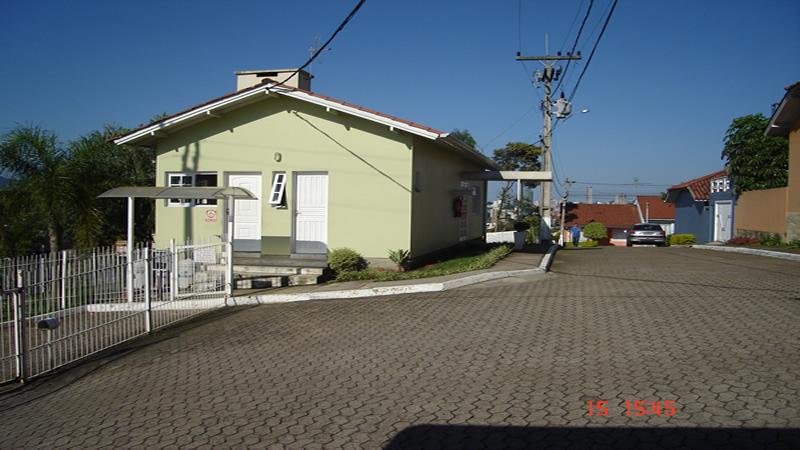 Residencial Alto Uruguai - DSC02126