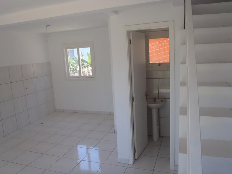 Residencial Pedro Petry - G Ghem Engenharia - PC150497