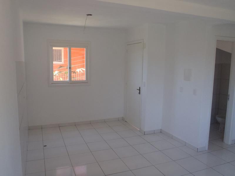 Residencial Pedro Petry - G Ghem Engenharia - PC150499