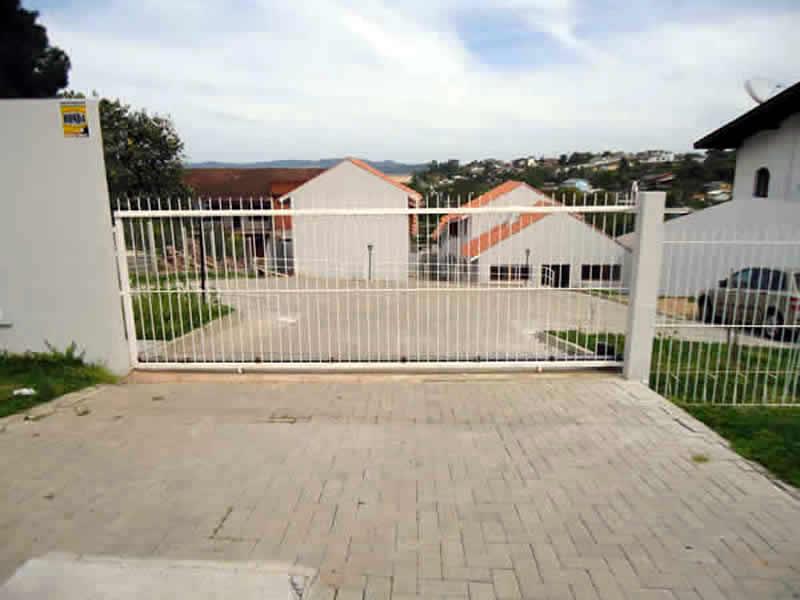 Residencial Schinke - G Ghem Engenharia - DSC01880