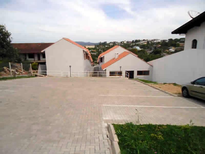 Residencial Schinke - G Ghem Engenharia - DSC01881