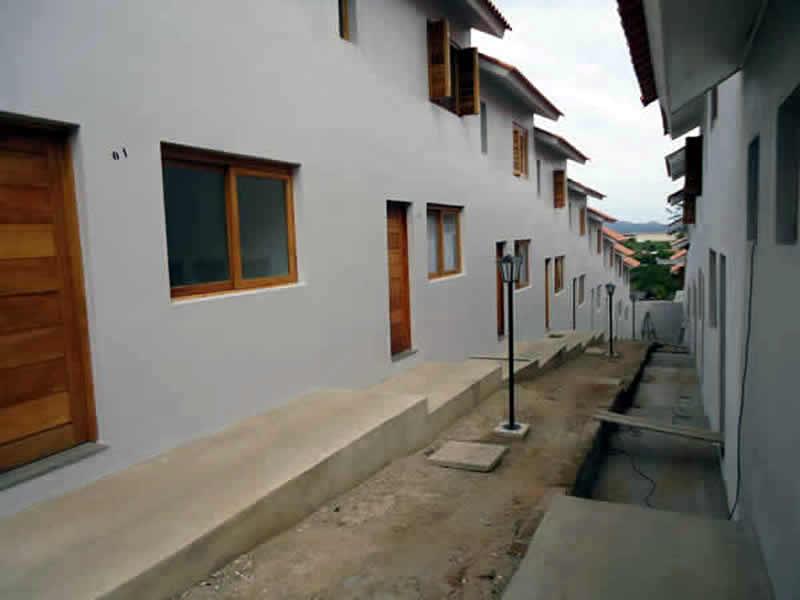 Residencial Schinke - G Ghem Engenharia - DSC01883