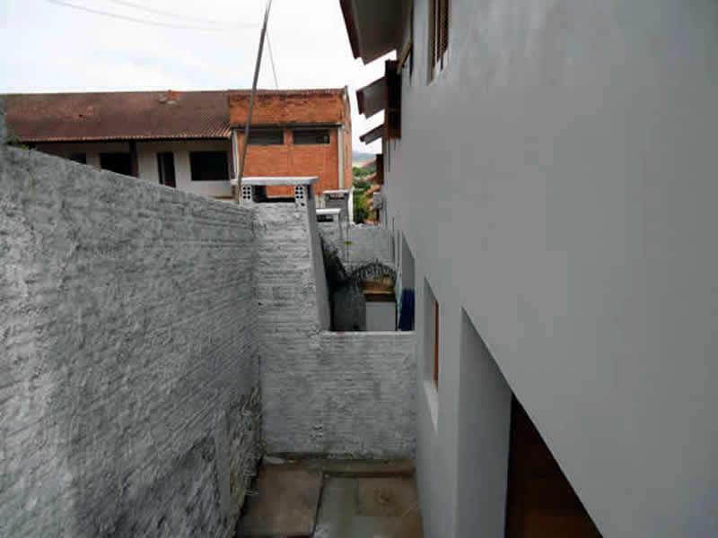 Residencial Schinke - G Ghem Engenharia - DSC01895
